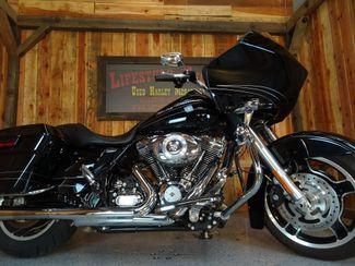 2012 Harley-Davidson Road Glide® Custom Anaheim, California 18