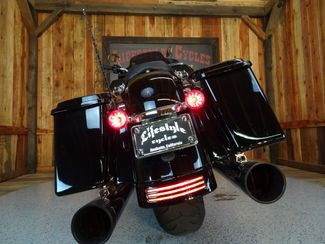 2012 Harley-Davidson Road Glide® Custom Anaheim, California 29