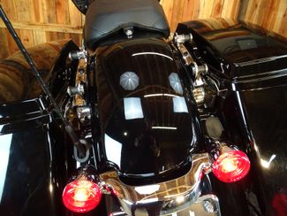 2012 Harley-Davidson Road Glide® Custom Anaheim, California 32