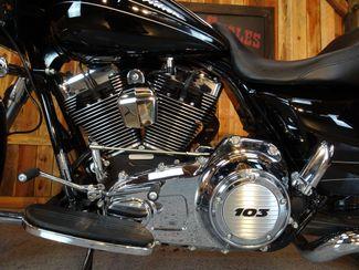 2012 Harley-Davidson Road Glide® Custom Anaheim, California 5