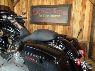 2012 Harley-Davidson Road Glide® Custom Anaheim, California 13