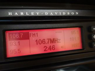 2012 Harley-Davidson Road Glide® Custom Anaheim, California 15