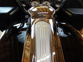 2012 Harley-Davidson Road Glide® Custom Anaheim, California 17