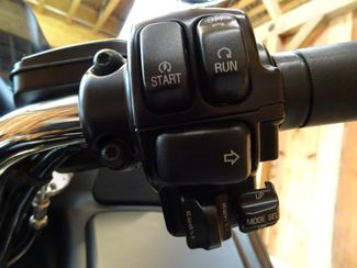 2012 Harley-Davidson Road Glide® Custom Anaheim, California 3