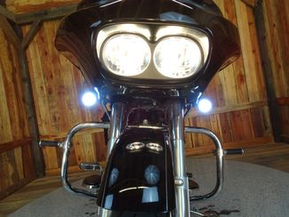 2012 Harley-Davidson Road Glide® Custom Anaheim, California 20