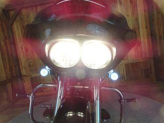 2012 Harley-Davidson Road Glide® Custom Anaheim, California 21