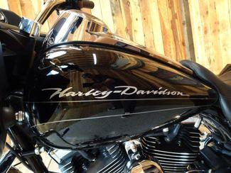 2012 Harley-Davidson Road Glide® Custom Anaheim, California 22