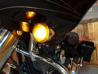 2012 Harley-Davidson Road Glide® Custom Anaheim, California 23