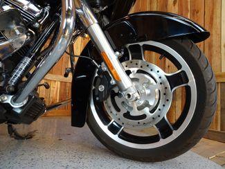 2012 Harley-Davidson Road Glide® Custom Anaheim, California 6