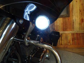 2012 Harley-Davidson Road Glide® Custom Anaheim, California 24