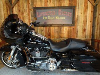 2012 Harley-Davidson Road Glide® Custom Anaheim, California 27