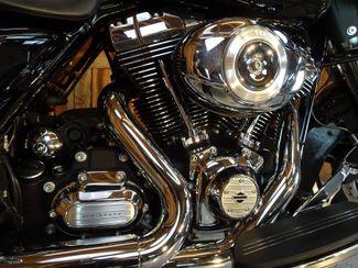 2012 Harley-Davidson Road Glide® Custom Anaheim, California 4