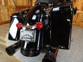 2012 Harley-Davidson Road Glide® Custom Anaheim, California 30