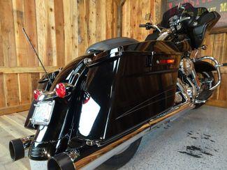 2012 Harley-Davidson Road Glide® Custom Anaheim, California 8
