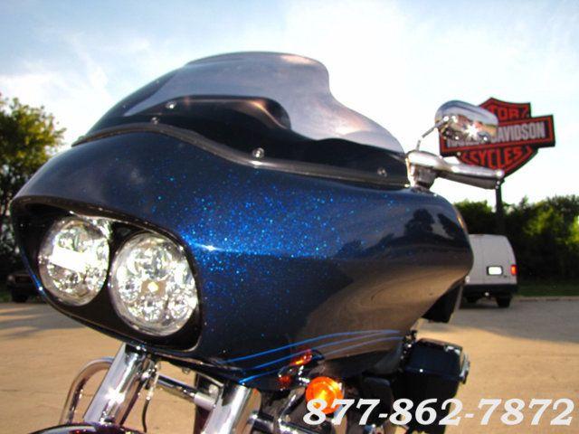 2012 Harley-Davidson ROAD GLIDE CUSTOM FLTRX ROAD GLIDE CUSTOM McHenry, Illinois 12