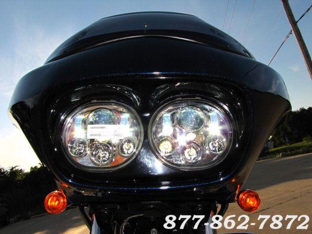 2012 Harley-Davidson ROAD GLIDE CUSTOM FLTRX ROAD GLIDE CUSTOM McHenry, Illinois 13