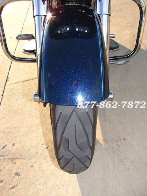 2012 Harley-Davidson ROAD GLIDE CUSTOM FLTRX ROAD GLIDE CUSTOM McHenry, Illinois 14