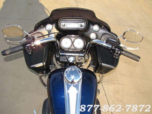 2012 Harley-Davidson ROAD GLIDE CUSTOM FLTRX ROAD GLIDE CUSTOM McHenry, Illinois 16