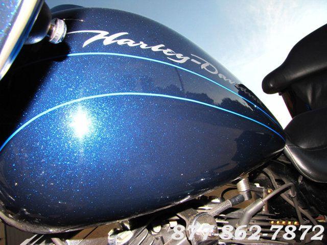 2012 Harley-Davidson ROAD GLIDE CUSTOM FLTRX ROAD GLIDE CUSTOM McHenry, Illinois 18