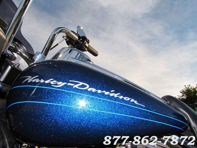 2012 Harley-Davidson ROAD GLIDE CUSTOM FLTRX ROAD GLIDE CUSTOM McHenry, Illinois 19