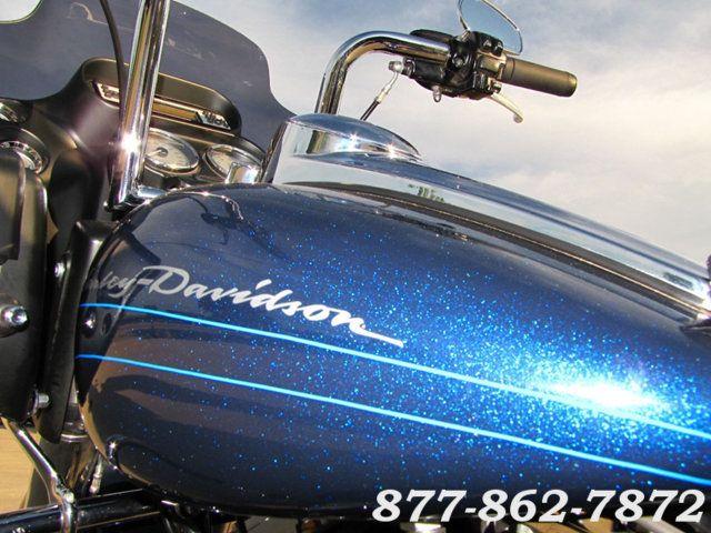 2012 Harley-Davidson ROAD GLIDE CUSTOM FLTRX ROAD GLIDE CUSTOM McHenry, Illinois 20