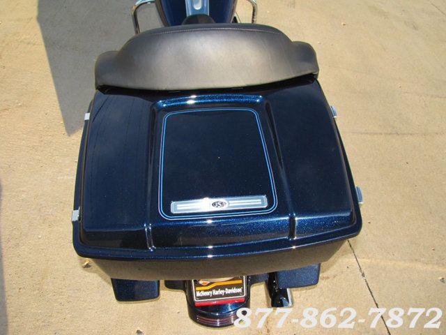 2012 Harley-Davidson ROAD GLIDE CUSTOM FLTRX ROAD GLIDE CUSTOM McHenry, Illinois 26