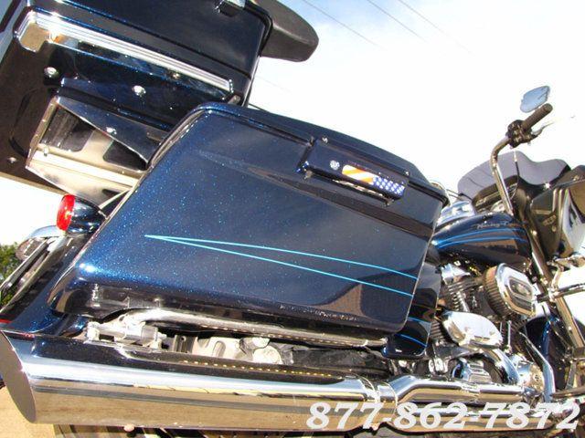2012 Harley-Davidson ROAD GLIDE CUSTOM FLTRX ROAD GLIDE CUSTOM McHenry, Illinois 29