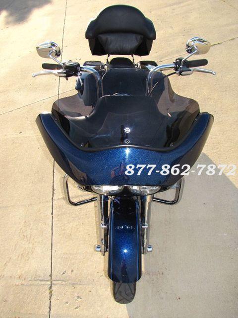 2012 Harley-Davidson ROAD GLIDE CUSTOM FLTRX ROAD GLIDE CUSTOM McHenry, Illinois 36