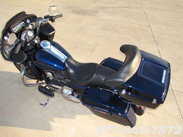 2012 Harley-Davidson ROAD GLIDE CUSTOM FLTRX ROAD GLIDE CUSTOM McHenry, Illinois 38