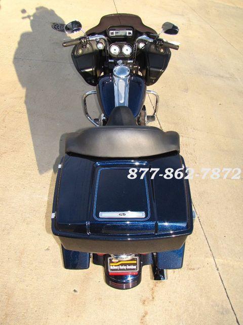 2012 Harley-Davidson ROAD GLIDE CUSTOM FLTRX ROAD GLIDE CUSTOM McHenry, Illinois 39