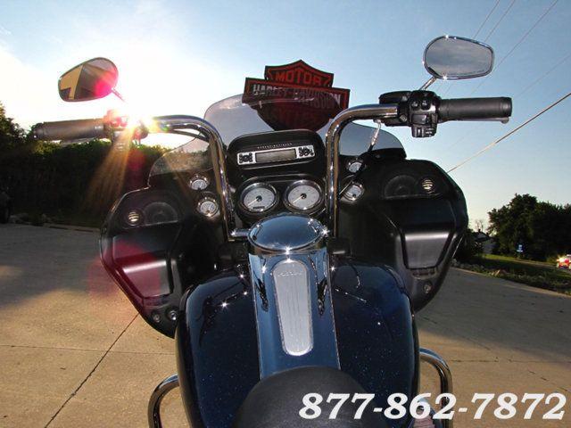 2012 Harley-Davidson ROAD GLIDE CUSTOM FLTRX ROAD GLIDE CUSTOM McHenry, Illinois 46