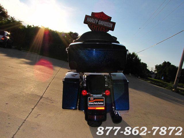 2012 Harley-Davidson ROAD GLIDE CUSTOM FLTRX ROAD GLIDE CUSTOM McHenry, Illinois 6