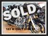 2012 Harley Davidson Road Glide Custom Pompano, Florida