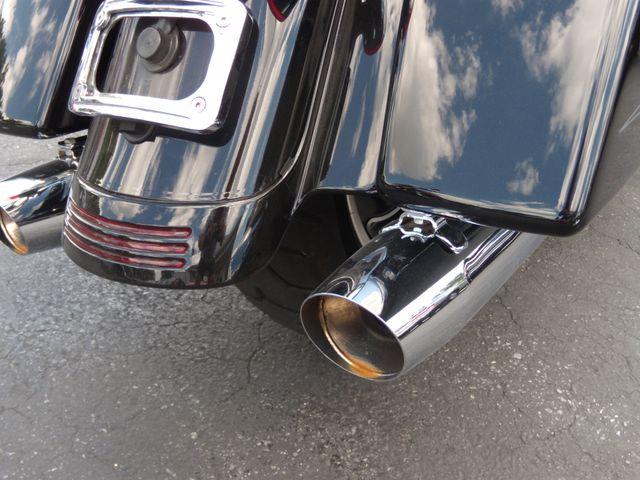 2012 Harley-Davidson Road Glide® Custom Ephrata, PA 3