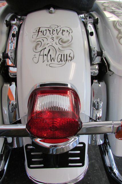 2012 Harley-Davidson Road King® Base Arlington, Texas 10
