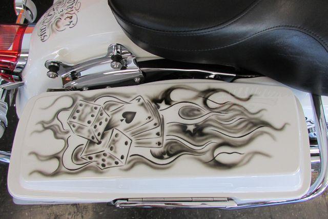 2012 Harley-Davidson Road King® Base Arlington, Texas 13