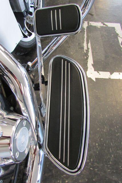 2012 Harley-Davidson Road King® Base Arlington, Texas 18