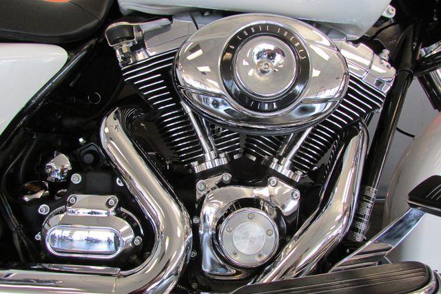 2012 Harley-Davidson Road King® Base Arlington, Texas 19