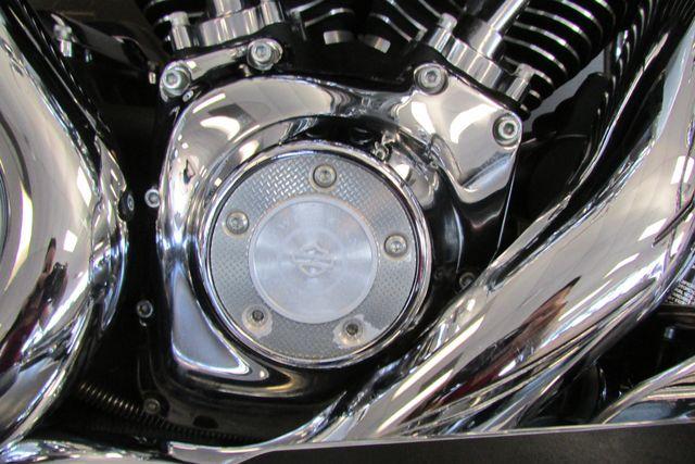 2012 Harley-Davidson Road King® Base Arlington, Texas 21