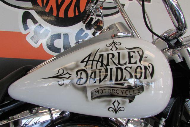 2012 Harley-Davidson Road King® Base Arlington, Texas 23