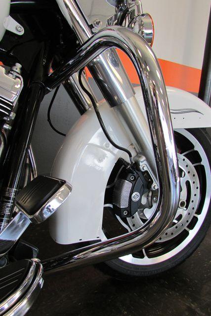 2012 Harley-Davidson Road King® Base Arlington, Texas 24