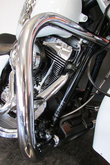 2012 Harley-Davidson Road King® Base Arlington, Texas 25