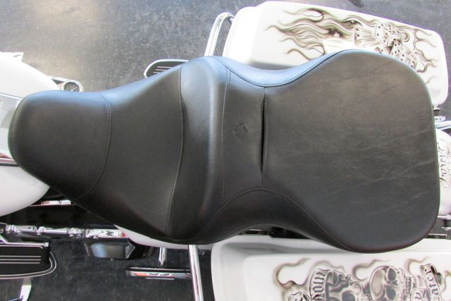 2012 Harley-Davidson Road King® Base Arlington, Texas 26