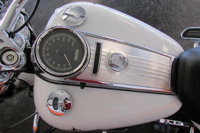 2012 Harley-Davidson Road King® Base Arlington, Texas 27