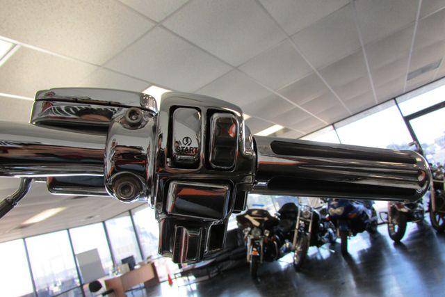 2012 Harley-Davidson Road King® Base Arlington, Texas 28