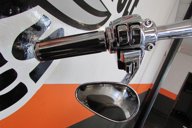 2012 Harley-Davidson Road King® Base Arlington, Texas 29