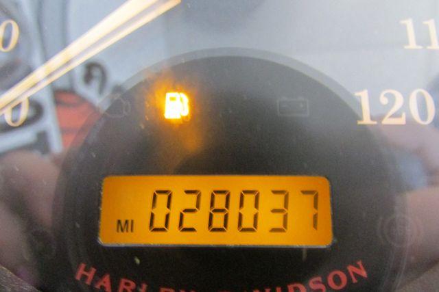 2012 Harley-Davidson Road King® Base Arlington, Texas 30