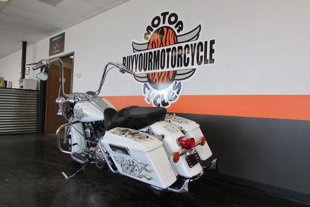 2012 Harley-Davidson Road King® Base Arlington, Texas 33