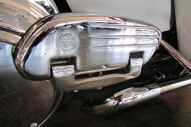 2012 Harley-Davidson Road King® Base Arlington, Texas 38