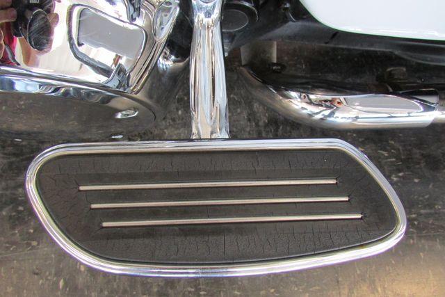 2012 Harley-Davidson Road King® Base Arlington, Texas 39